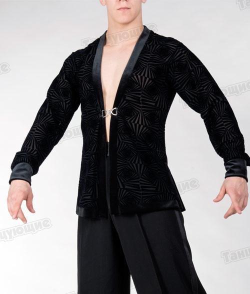 Выкройки рубашек для мальчиков для бальных танцев