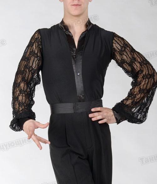 Выкройки рубашек для мальчиков для бальных танцев фото 503