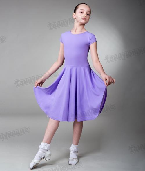 Купить рейтинговые платья в краснодаре