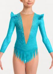 027c135116451 Все товары для художественной гимнастики в интернет-магазине «Танцующие»