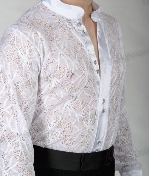 Выкройки рубашек для мальчиков для бальных танцев фото 792