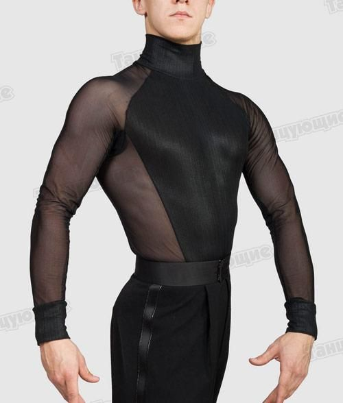 Выкройки рубашек для мальчиков для бальных танцев фото 251