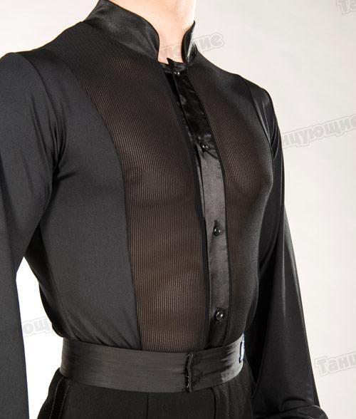 cebcc92dc43d46e Рубашки для бальных танцев для мальчиков: латина, стандарт — купить ...