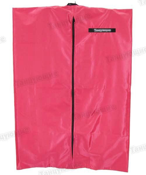 41921fa72dd64 Чехлы и сумки для художественной гимнастики — купить в интернет ...