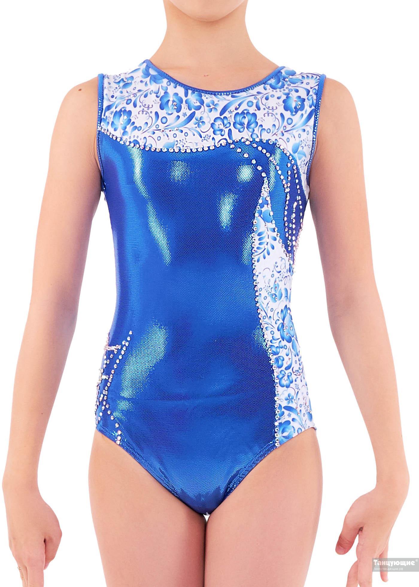 e205fa02 Купить купальники для спортивной гимнастики, акробатики, аэробики в ...