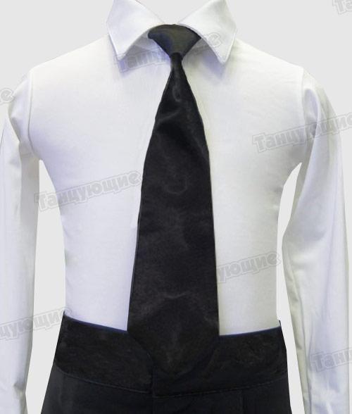 Выкройки рубашек для мальчиков для бальных танцев фото 256