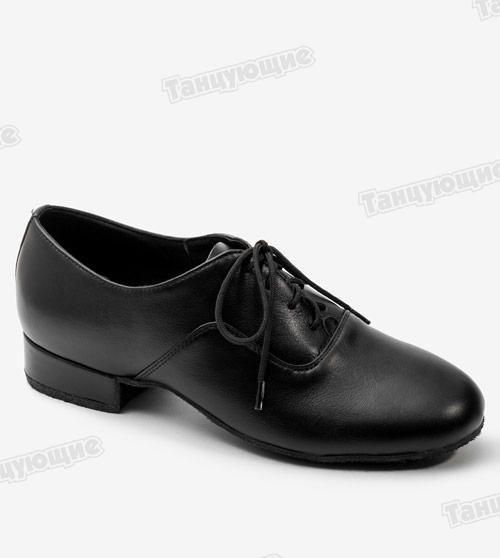 Туфли AIDA детские для танцев купить - Танцующие