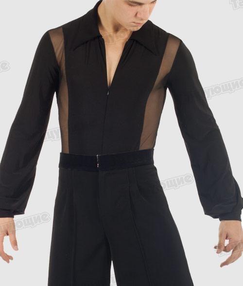 Выкройки рубашек для мальчиков для бальных танцев фото 841
