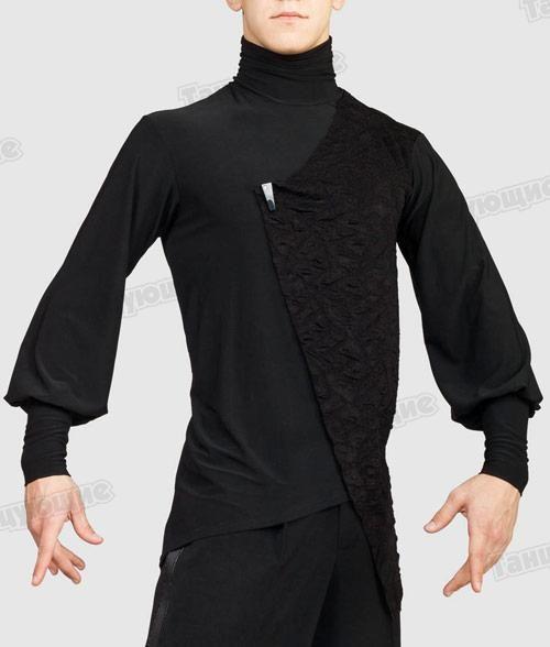 Выкройки рубашек для мальчиков для бальных танцев фото 468