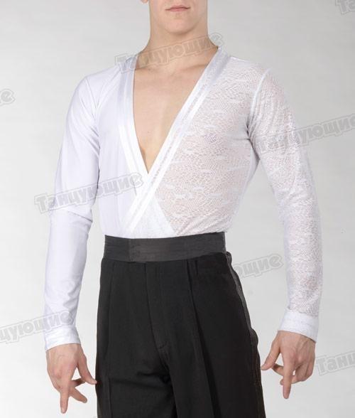 Выкройки рубашек для мальчиков для бальных танцев фото 575